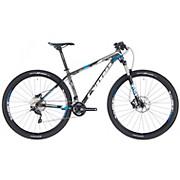 Vitus Bikes Sentier 290 Hardtail Bike 2014