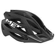 MET 2013 Kaos AS-NZS 2063 MTB Helmet
