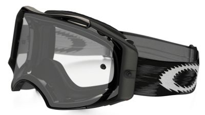Masque Oakley Airbrake MX