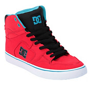 DC Pro Sepc 3.0 VLC TX Shoes Summer 2013
