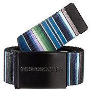 DC Bakers Belt Summer 2013