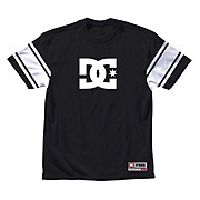 DC RD Division Tee