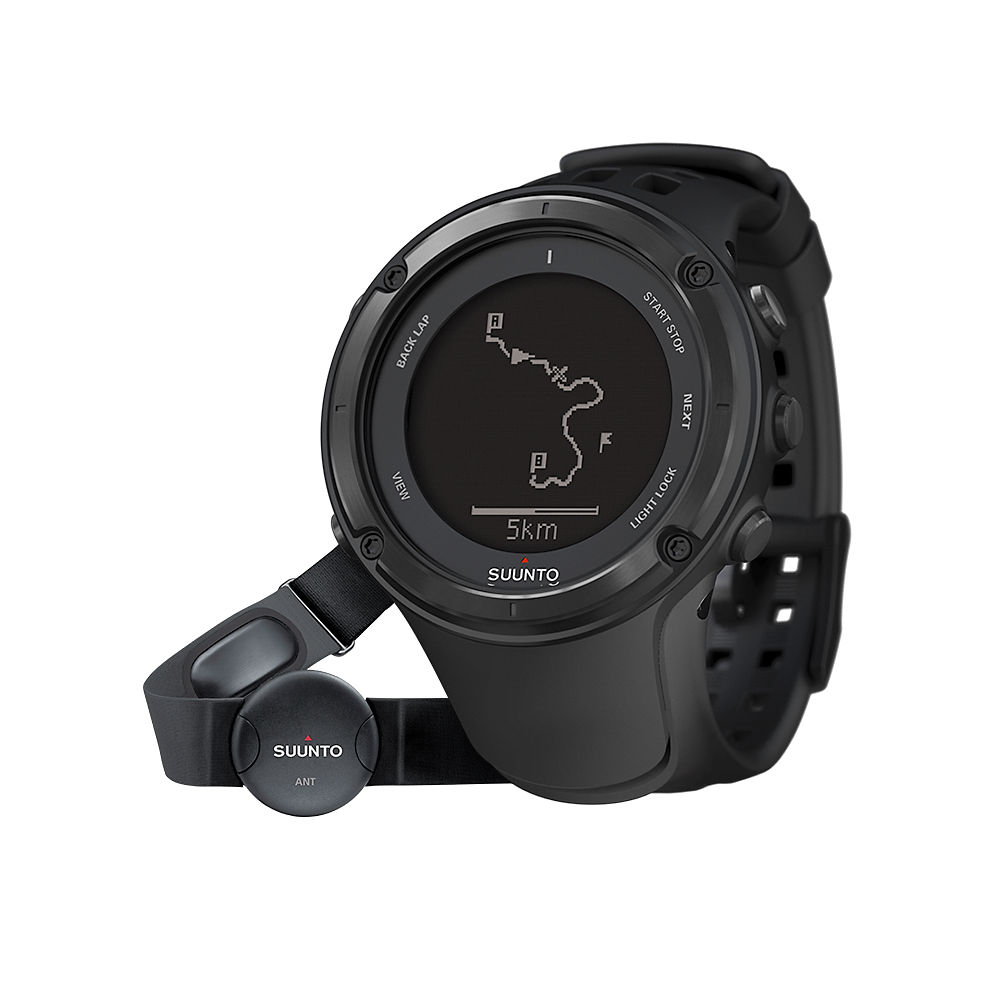 suunto-ambit-2-with-heart-rate-monitor