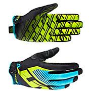 JT Racing Protek Lite Clutch Glove 2014