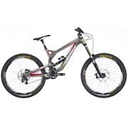 Nukeproof Pulse DH Comp Bike 2014