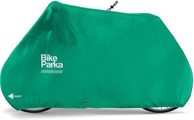 Housse de vélo BikeParka Stash