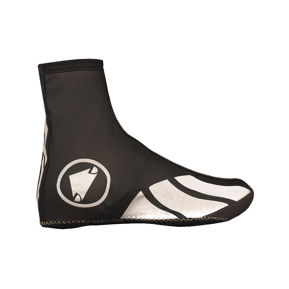 endura-luminite-ii-overshoe-2017
