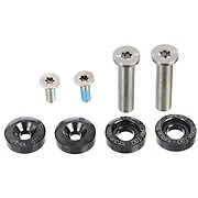 Ghost AMR Screw Kit 11-12 2012