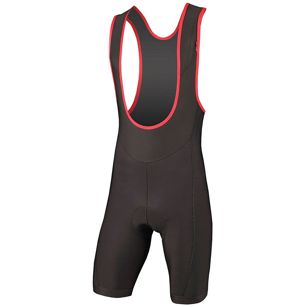 endura-thermolite-winter-bib-short-ss17