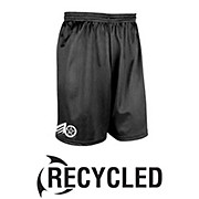Unit Wing-It B-Ball Shorts - Ex Display 2012