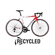 BeOne Mistral Race Road Bike - Ex Display