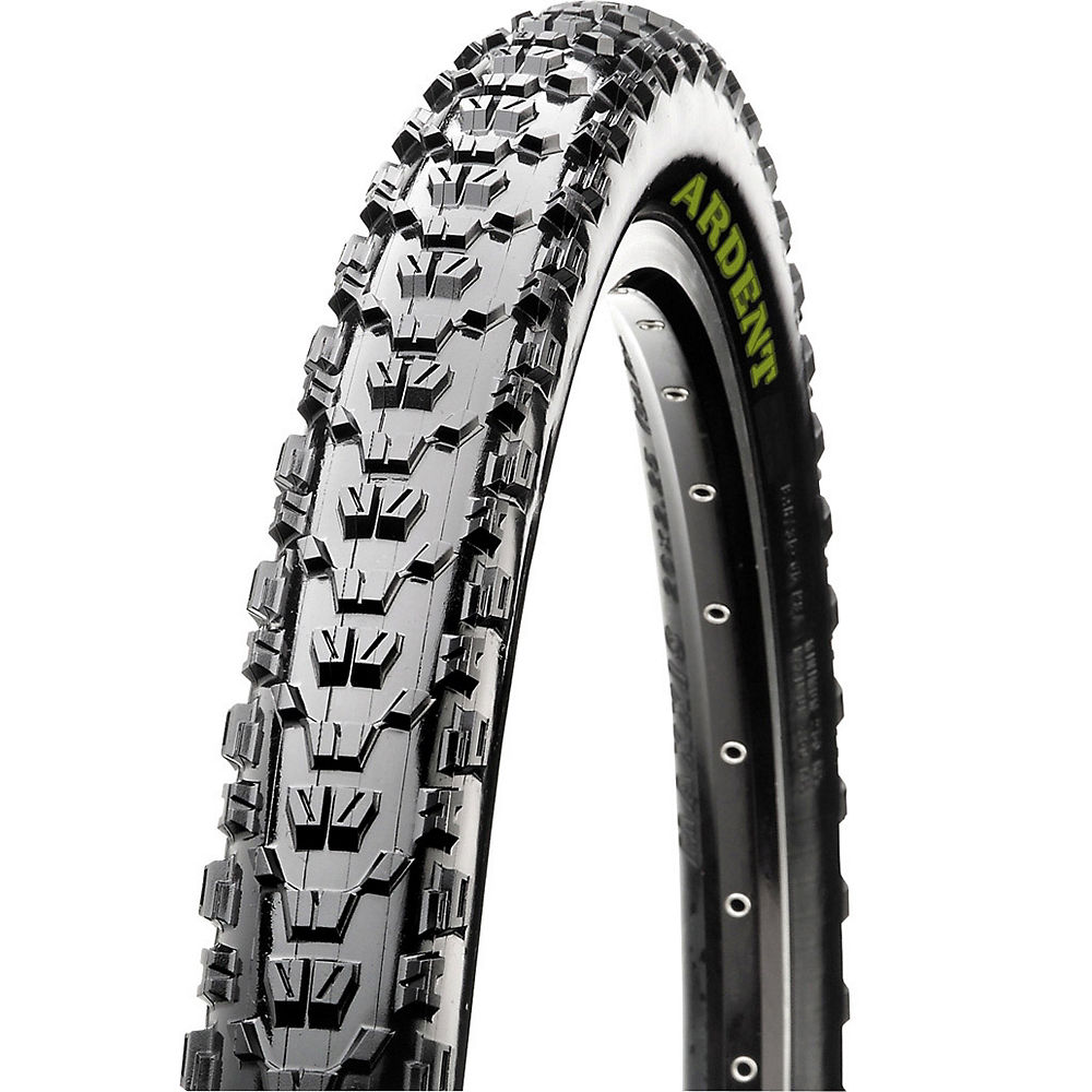 maxxis-ardent-mtb-tyre-exo