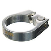 Scor 14K Seat Clamp