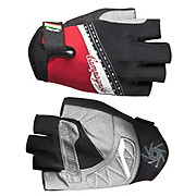 Campagnolo Dynamic Gloves 2013