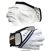 Campagnolo Speed Gloves 2013