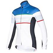 Campagnolo Heritage Roubaix Windproof Jacket 2013