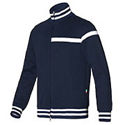 Campagnolo Light Retro Fleece 2013