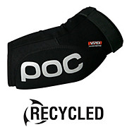 POC Joint VPD Elbow Guard - Ex Display 2013