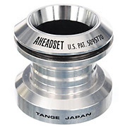 Tange DX-8 Threadless Headset