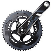 SRAM Force 22 Double 11 Speed Chainset