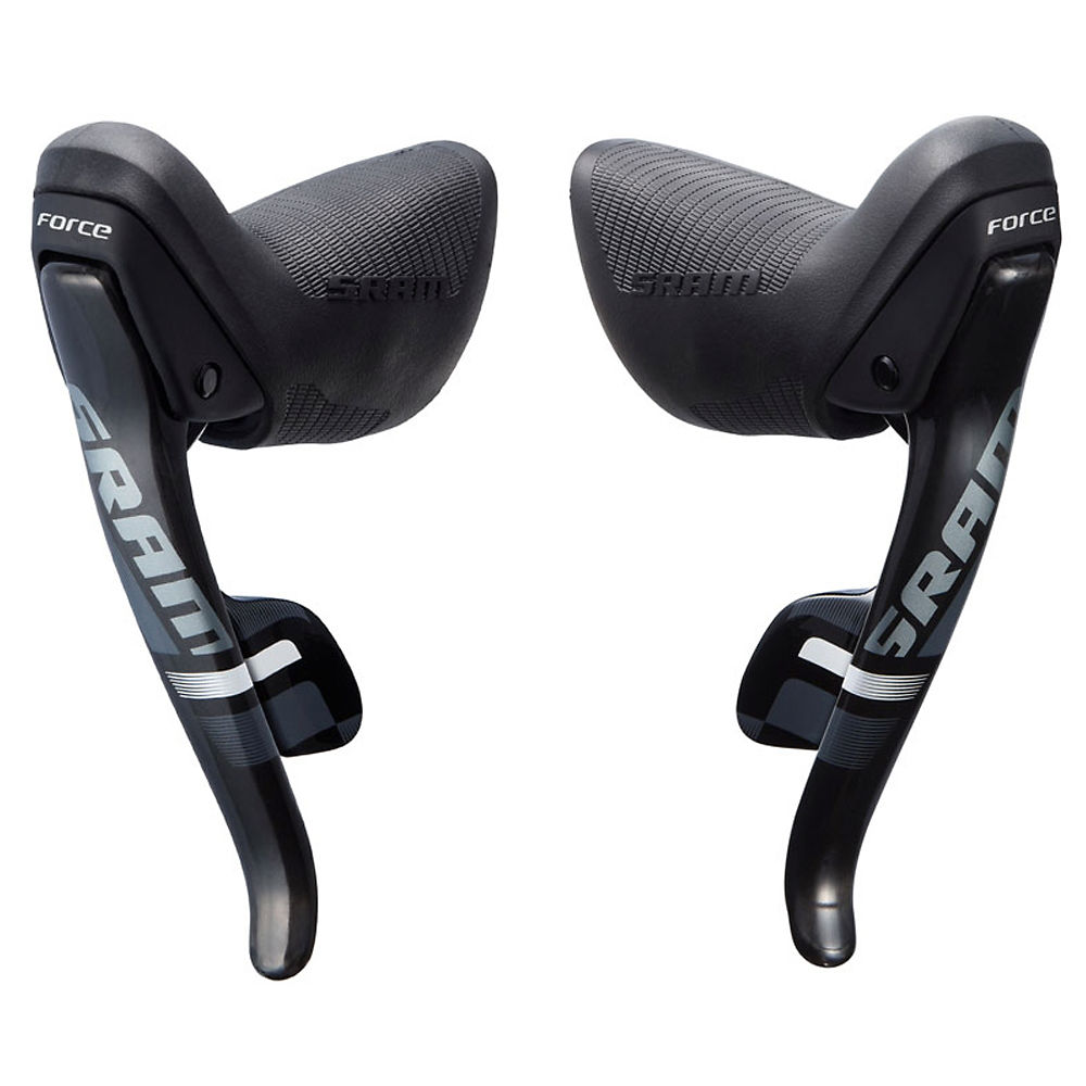 sram-force-22-11-speed-shift-lever-set