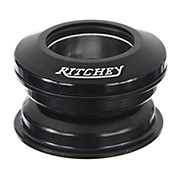 Ritchey Logic Zero Pro Press Fit Headset