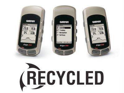 garmin edge 205 chain reaction cycles rh chainreactioncycles com Garmin Zumo 550 Garmin Edge 200