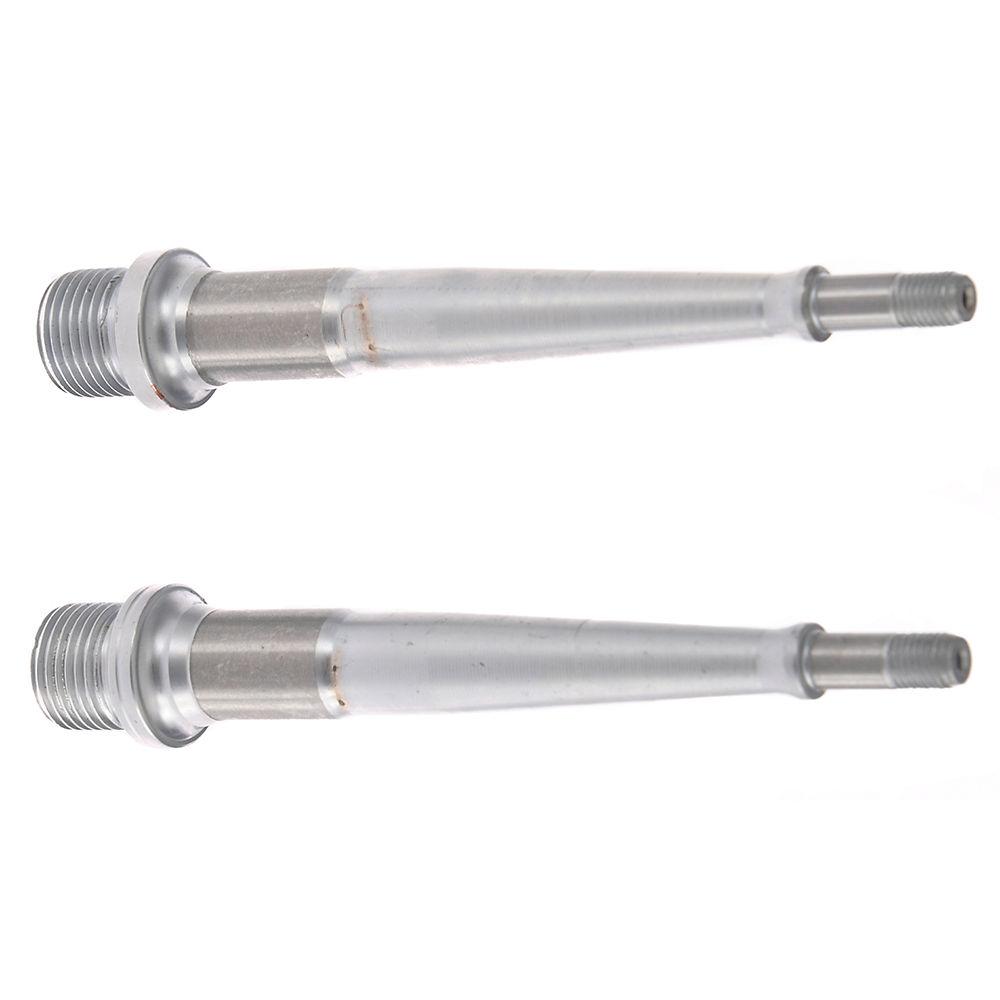 kore-torsion-sx-axle-kit