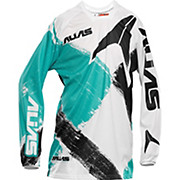 Alias A2 Brushed Jersey 2014