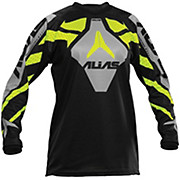 Alias A2 Youth Jersey 2014