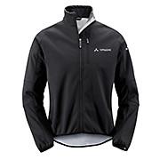 Vaude Spectra Softshell Jacket AW13