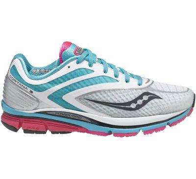 Chaussures Running Saucony Femme Cortana 3