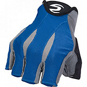 Cannondale Classic Gloves 1G402