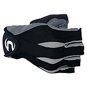 Cannondale Classic Womens Glove 1G404