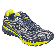 Brooks Ghost 6 Shoes AW13