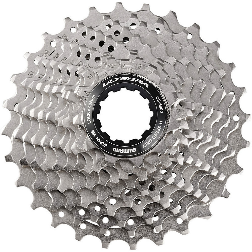 shimano-ultegra-6800-11-speed-road-cassette