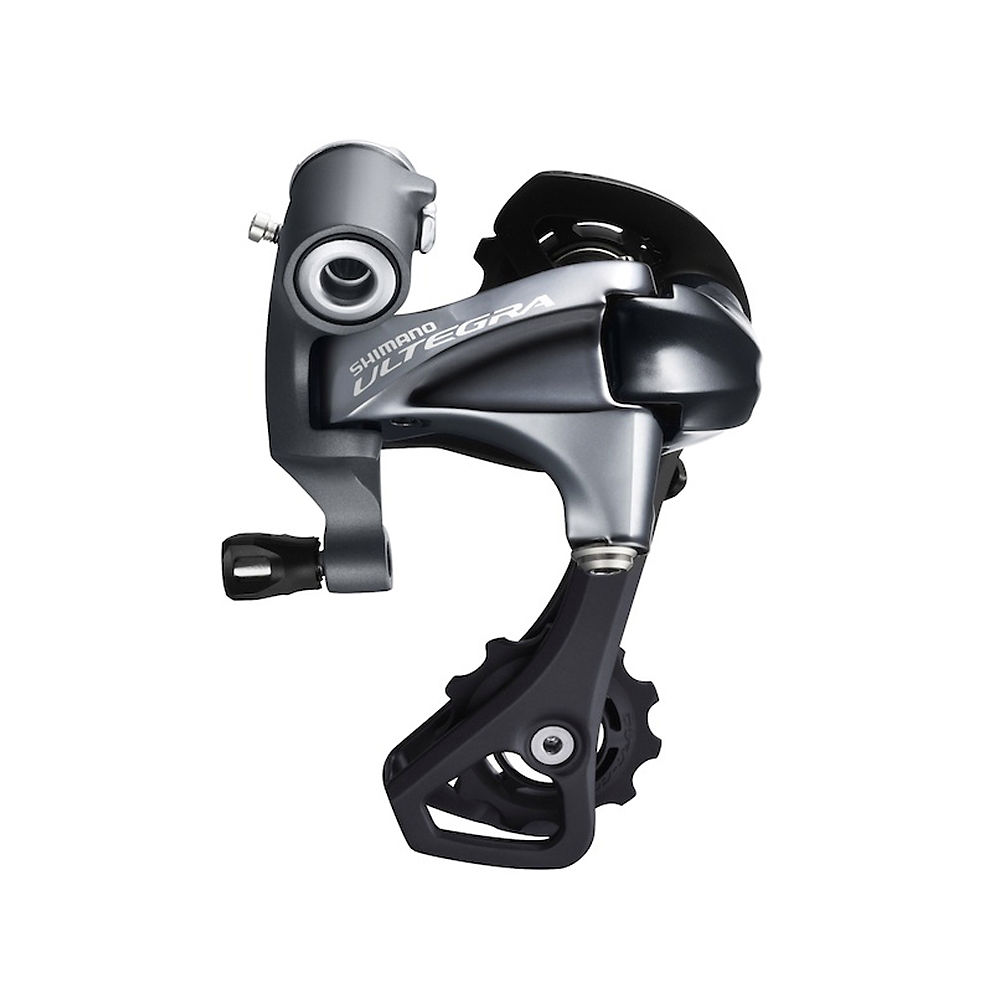 shimano-ultegra-6800-11-speed-rear-mech