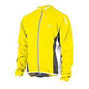Cannondale Pack Me Jacket 0M302
