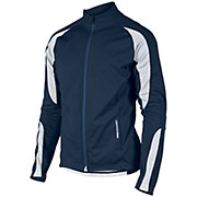 Cannondale Slice Plus Jacket 0M350