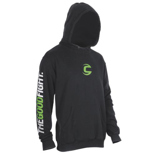 Buy Cannondale Clothing Online
