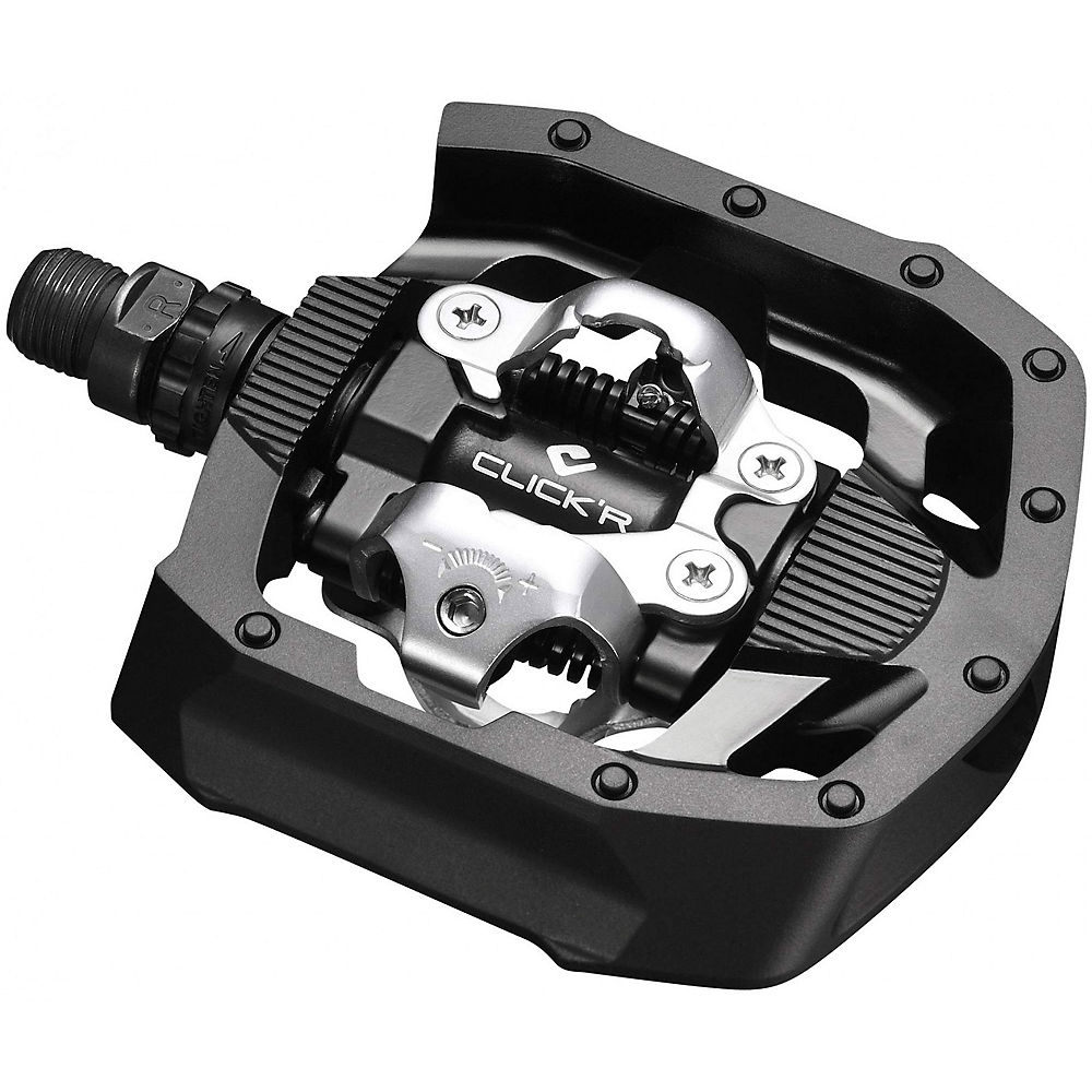 shimano-mt50-clickr-clipless-mtb-pedals