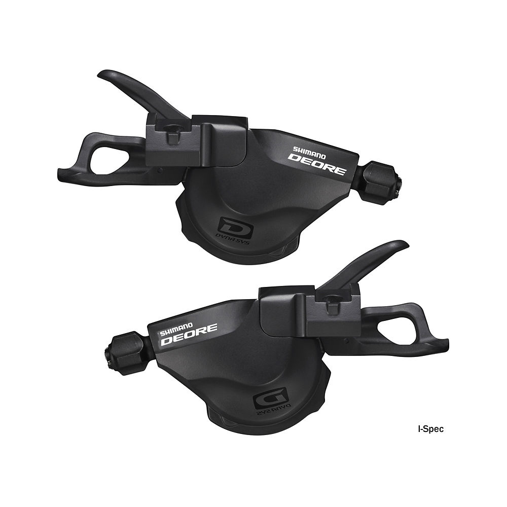 shimano-deore-m610-10-speed-trigger-shifter-set