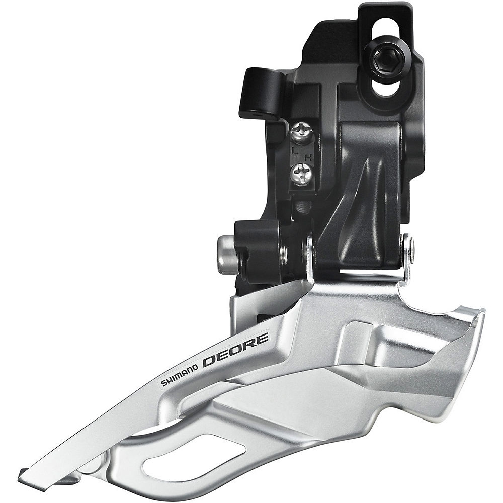shimano-deore-m611-direct-mount-3x10-front-mech