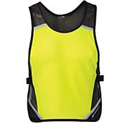 Brooks Nightlife Reflective Vest 2013