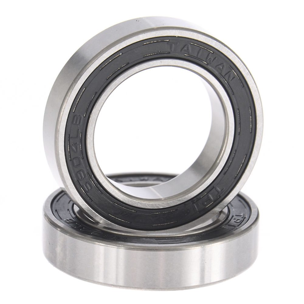 spank-bearing-kit-oozy-hub