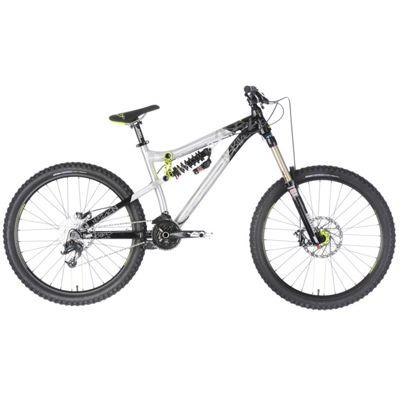 VTT Tout-Suspendu NS Bikes Soda1