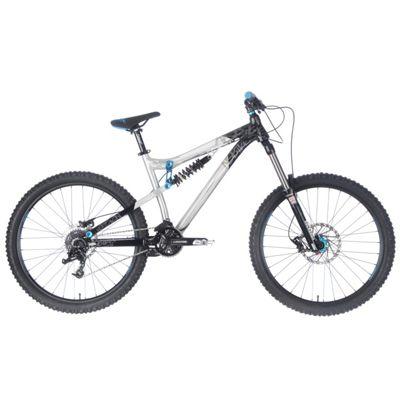 VTT Tout-Suspendu NS Bikes Soda2