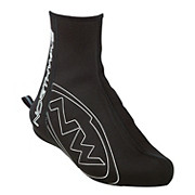 Northwave Fighter High Shoecover