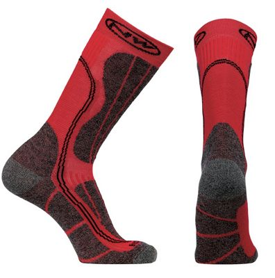 Chaussettes Northwave Husky Ceramic Tech High AW14