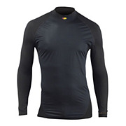 Northwave Tech Front Protection LS Jersey